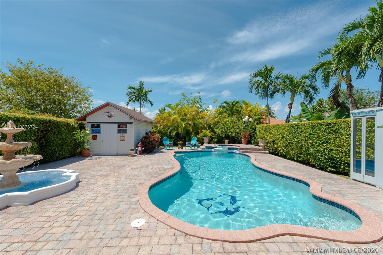 Coral Villas # - 38 - photo