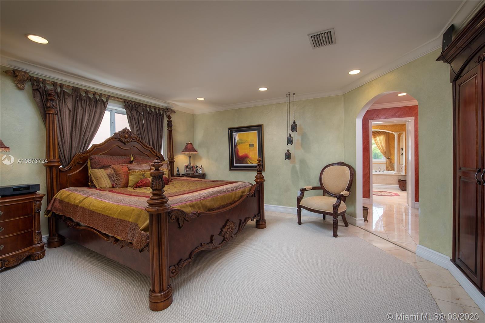 Coral Villas # - 10 - photo