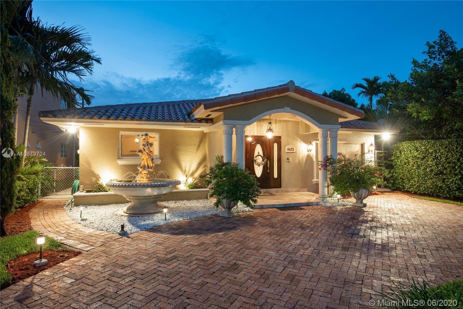 Coral Villas # - 49 - photo