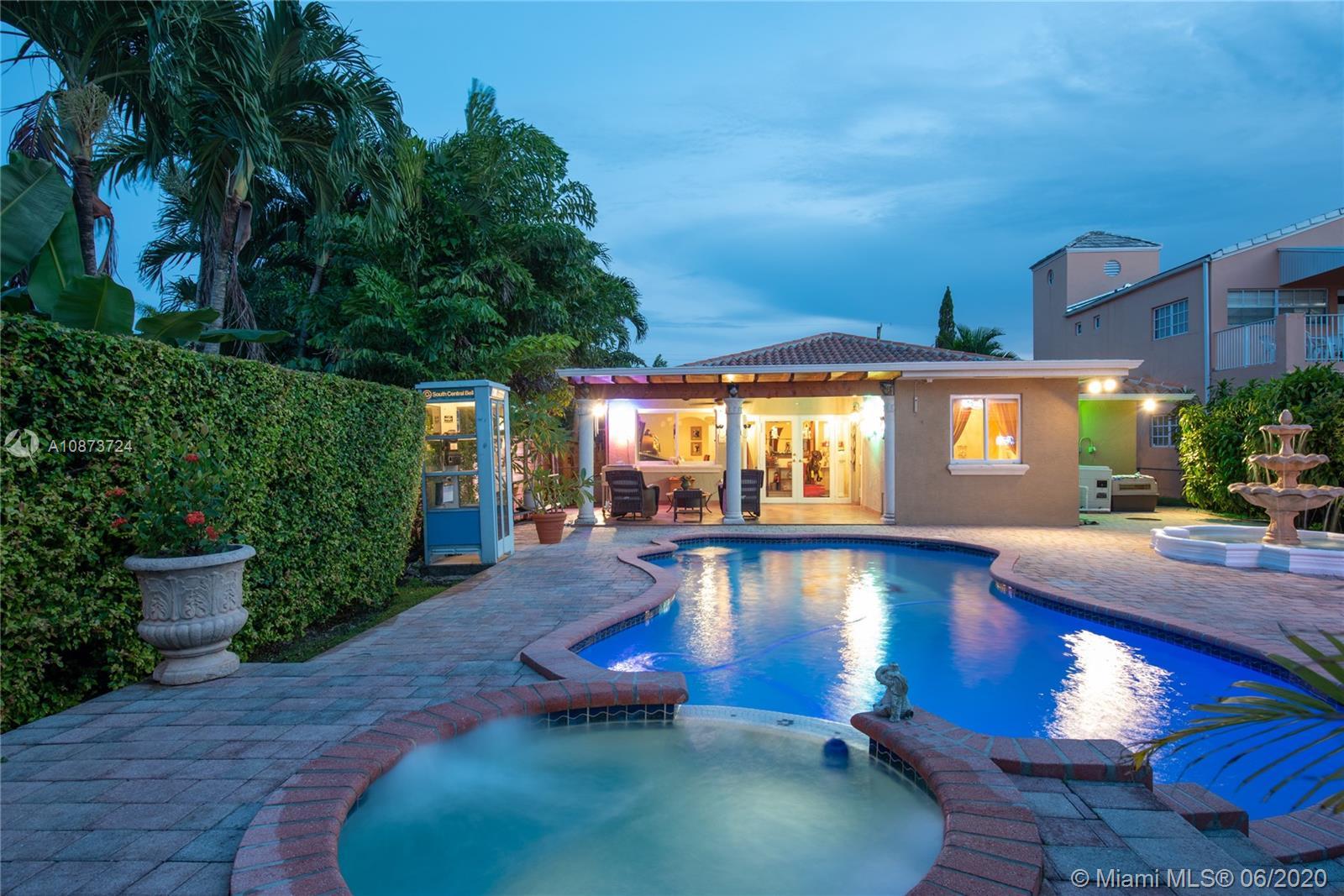 Coral Villas # - 45 - photo