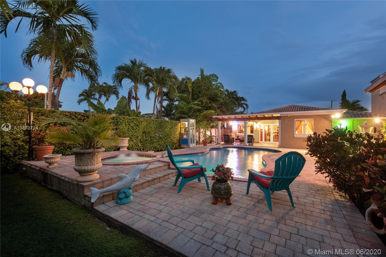 Coral Villas # - 48 - photo