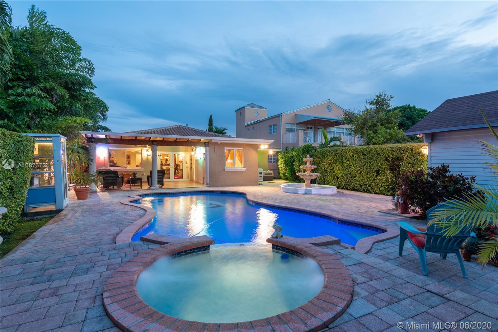 Coral Villas # - 11 - photo