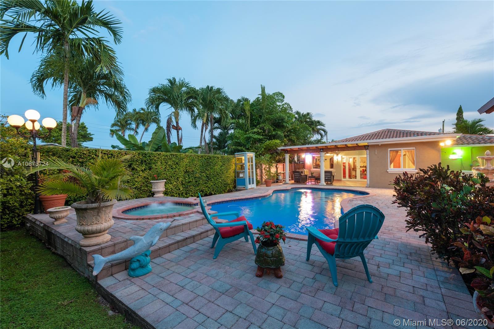 Coral Villas # - 44 - photo