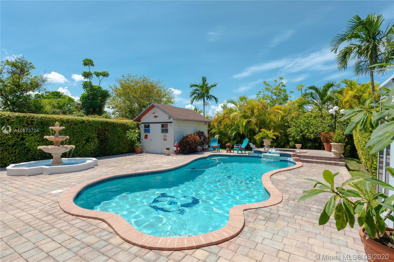 Coral Villas # - 40 - photo