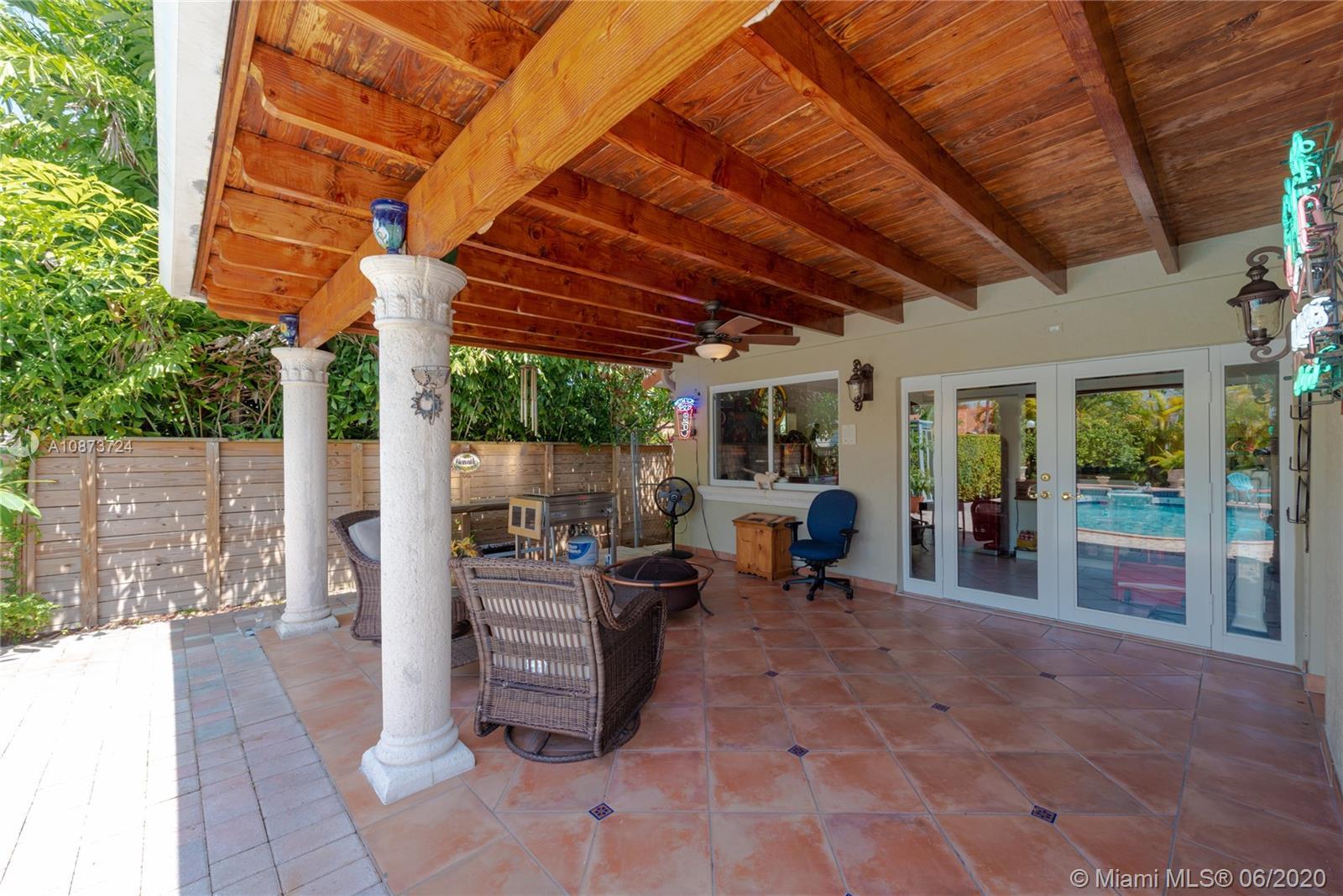 Coral Villas # - 35 - photo