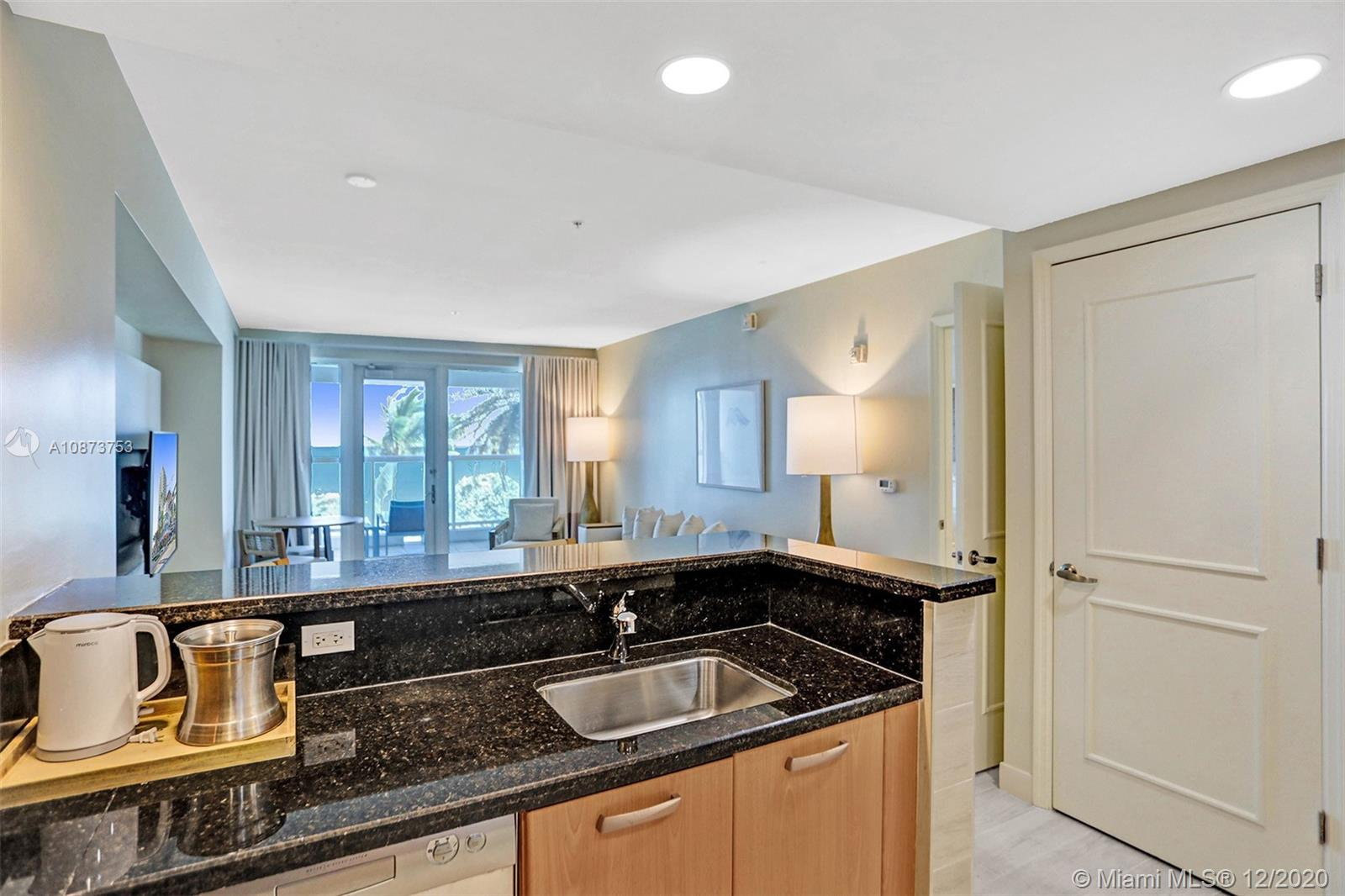 Photo of 505 N Fort Lauderdale Beach Blvd #225 listing for Sale
