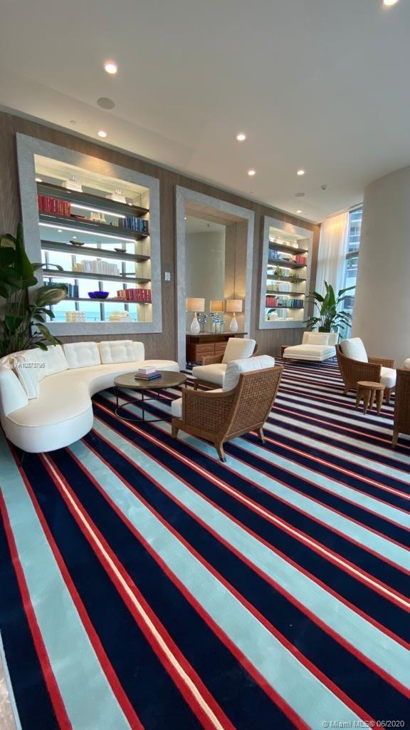Photo of 15701 Collins Avenue #701 listing for Sale