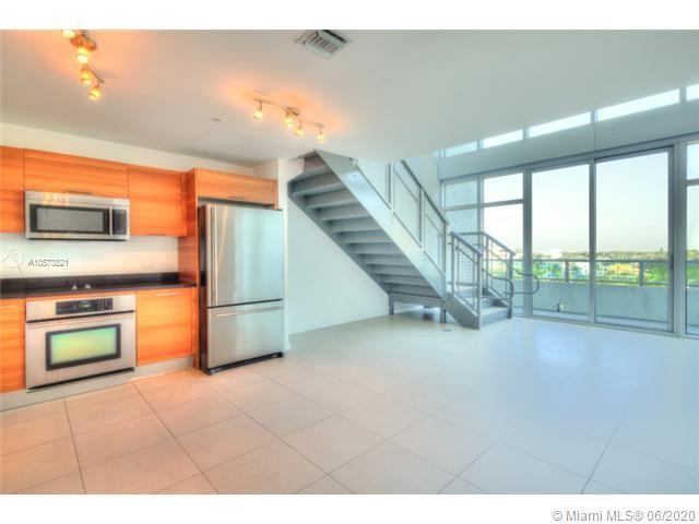 4 Midtown #M0507 - 3301 NE 1st Ave #M0507, Miami, FL 33137