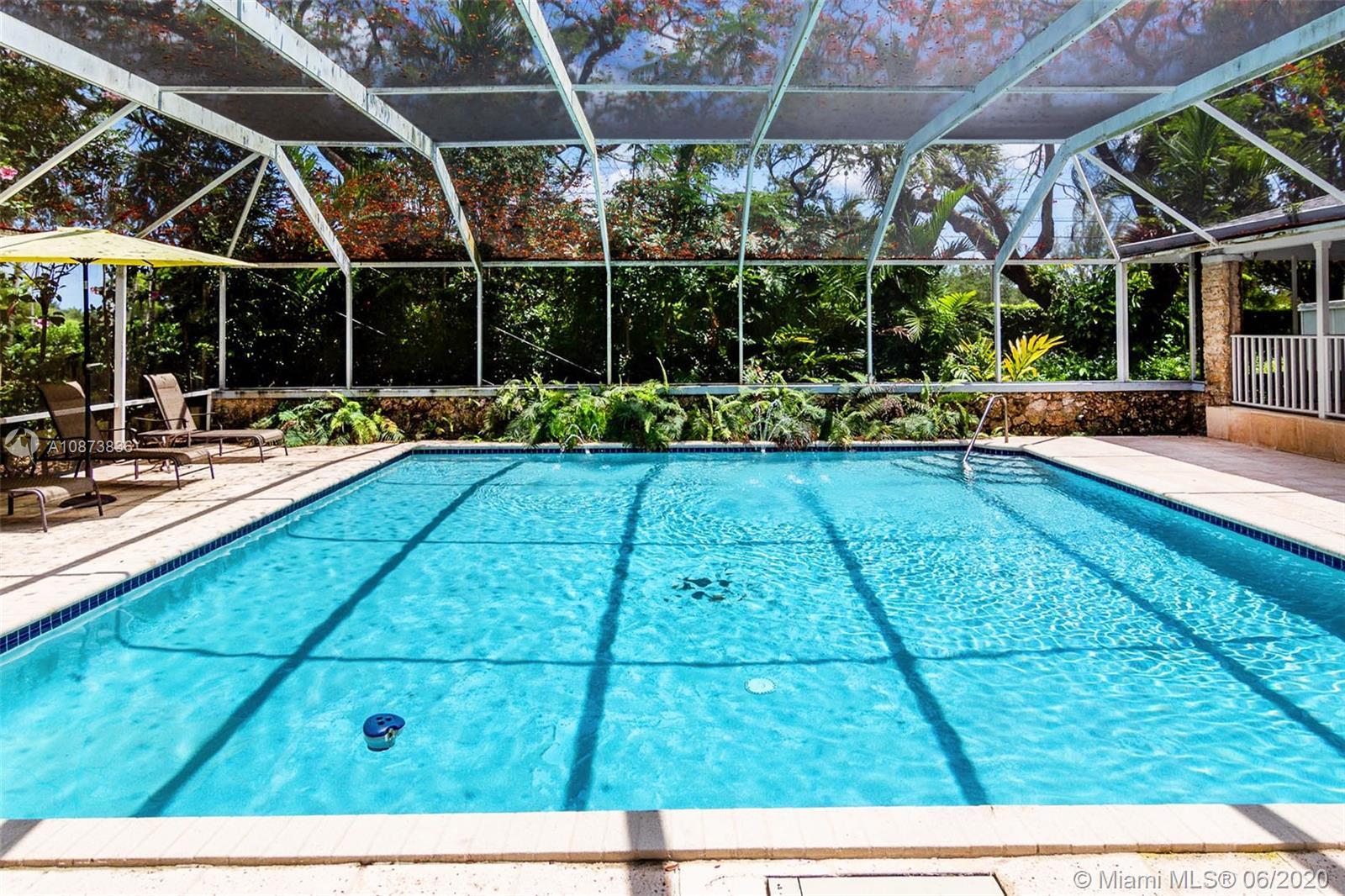 South Miami # - 28 - photo
