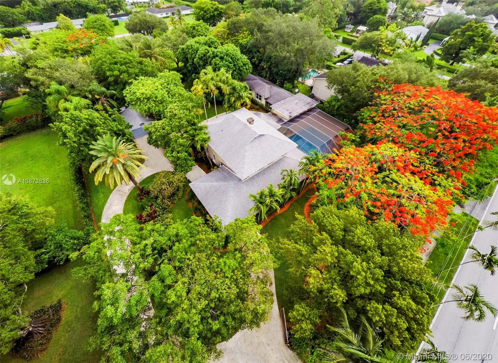 South Miami # - 40 - photo