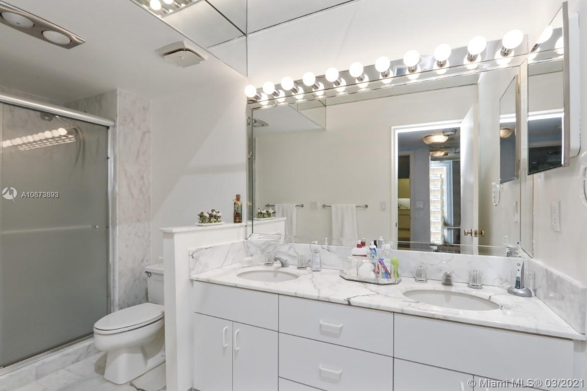 9801 Collins Ave #18N photo023