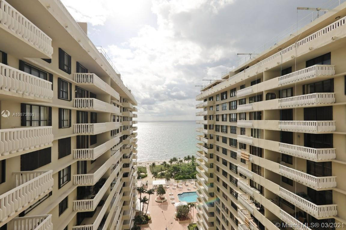 9801 Collins Ave #18N photo027