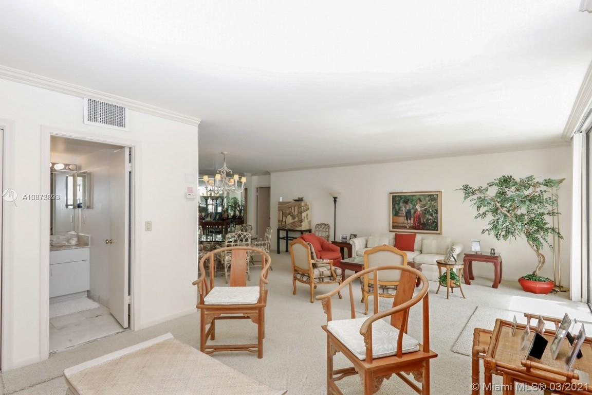 9801 Collins Ave #18N photo017