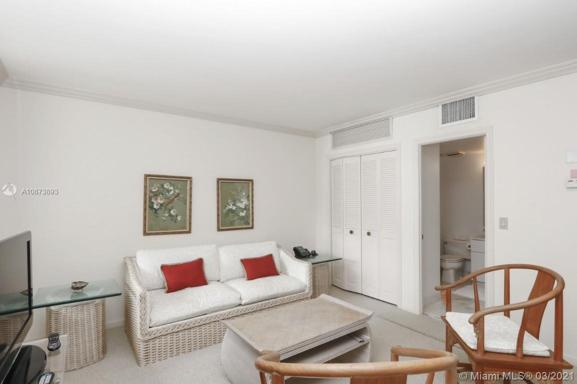 9801 Collins Ave #18N photo016