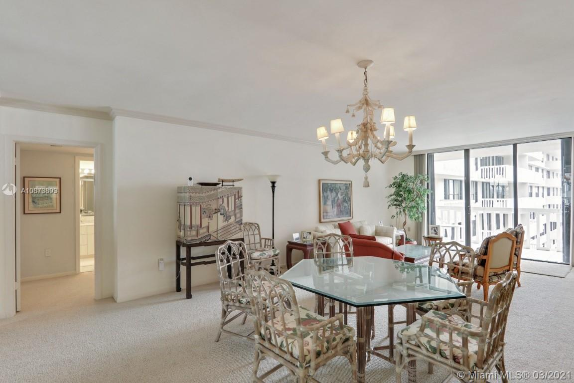 9801 Collins Ave #18N photo012