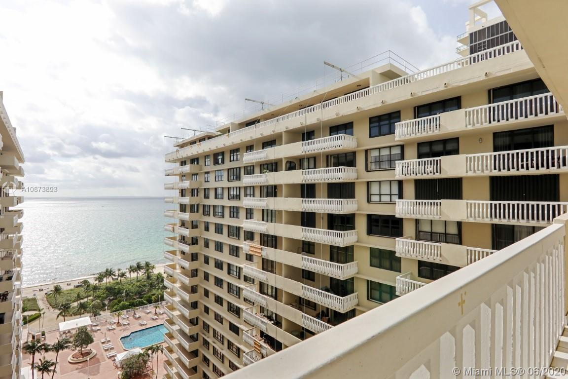 9801 Collins Ave #18N photo026