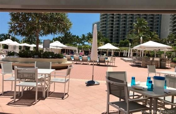 9801 Collins Ave #18N photo07