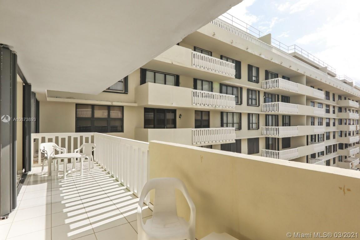 9801 Collins Ave #18N photo028