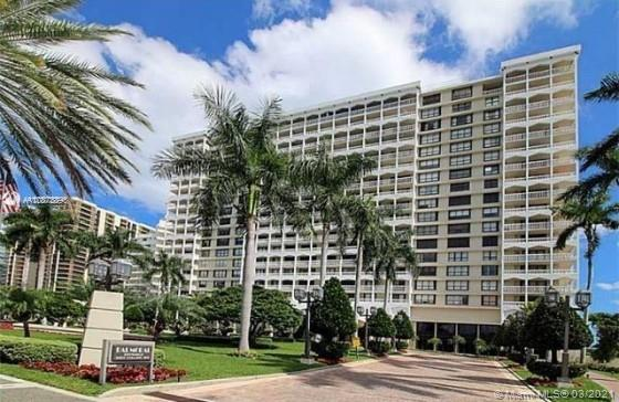 9801 Collins Ave #18N photo05