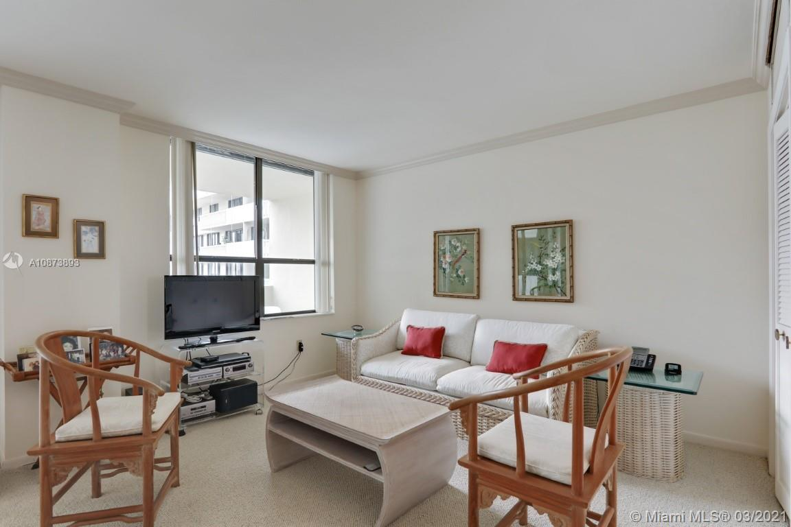 9801 Collins Ave #18N photo09