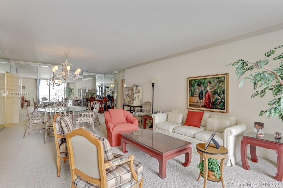 9801 Collins Ave #18N photo010
