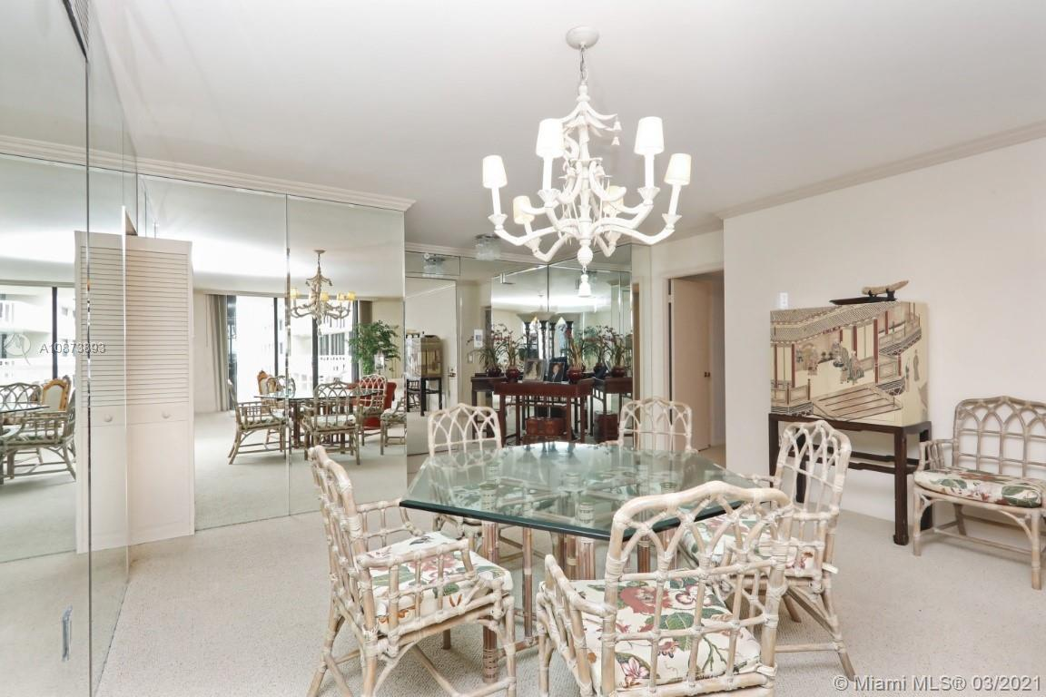 9801 Collins Ave #18N photo018