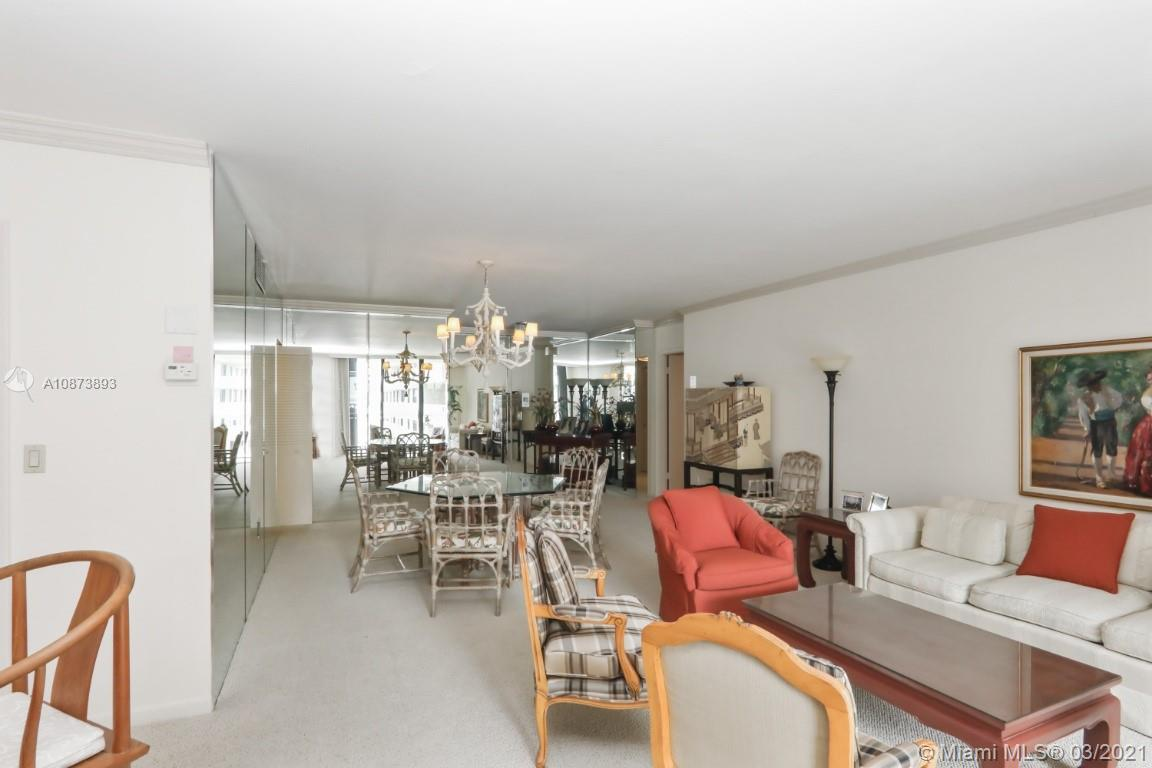 9801 Collins Ave #18N photo015