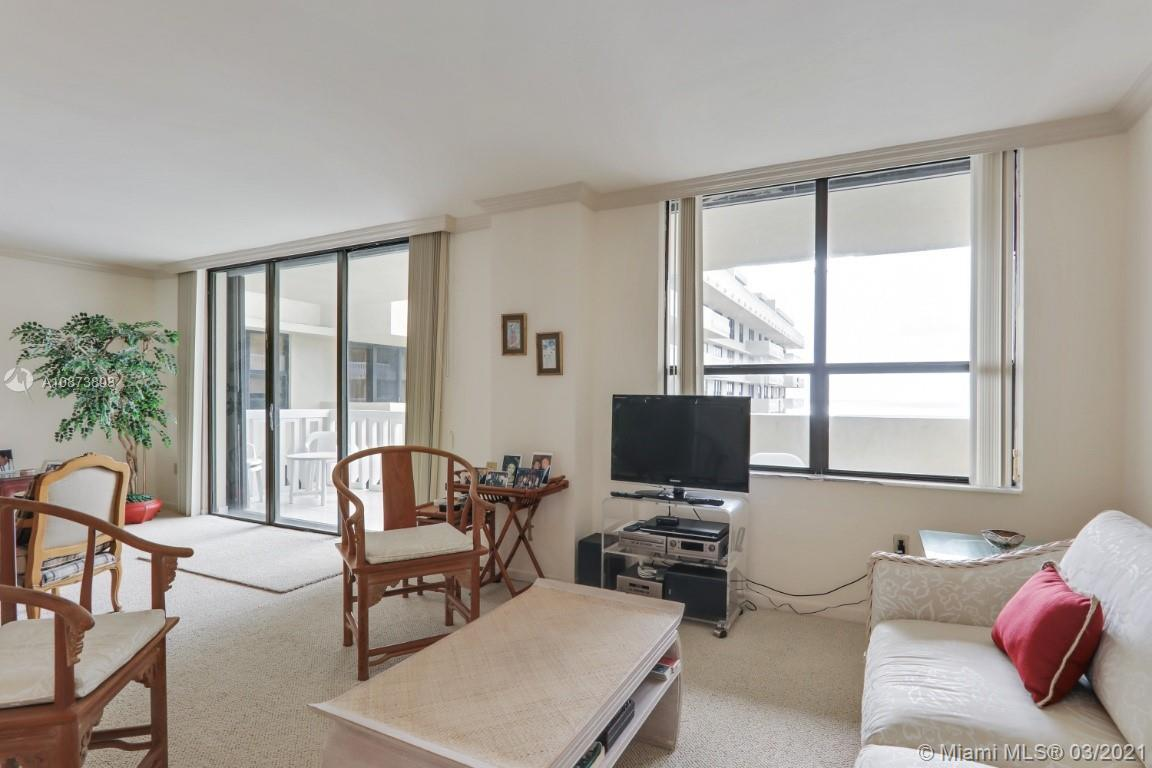 Photo of 9801 Collins Ave #18N listing for Sale