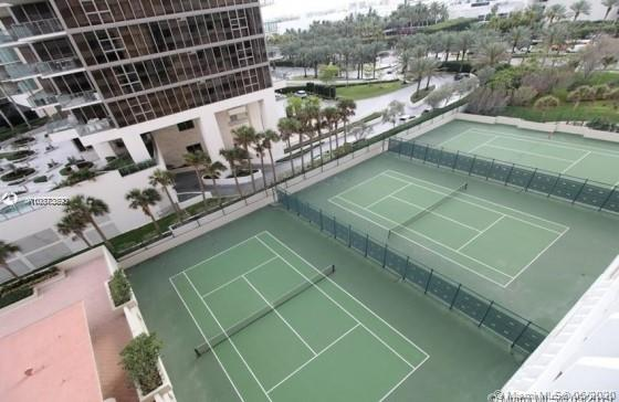 9801 Collins Ave #18N photo08