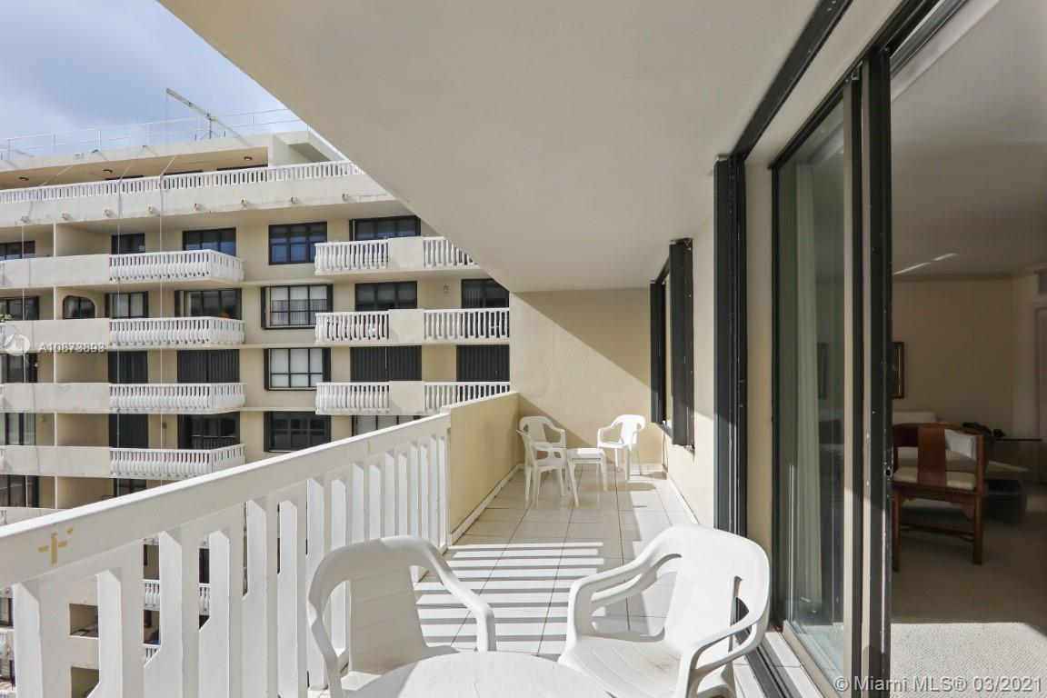 9801 Collins Ave #18N photo025