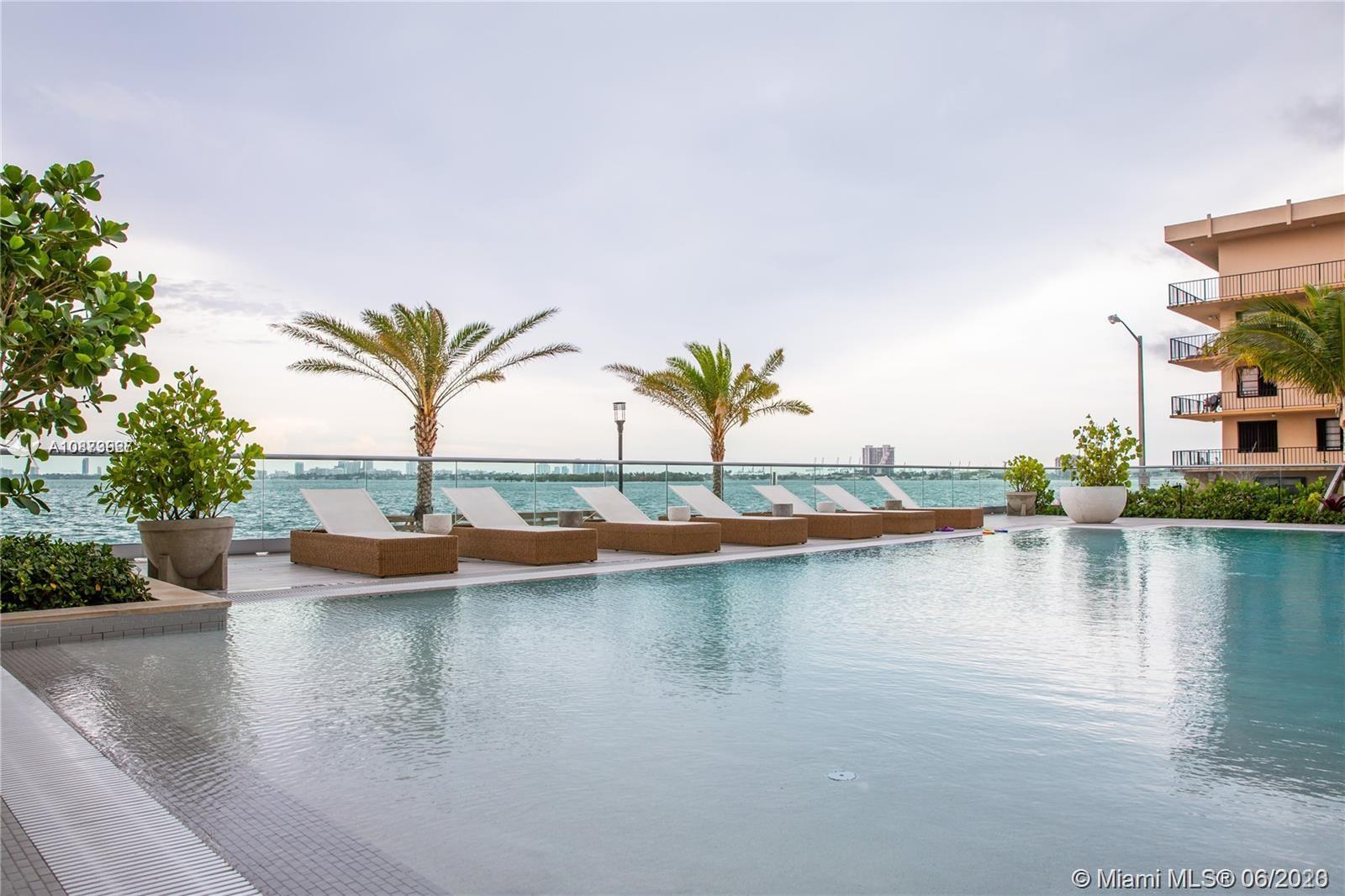 Photo of 2900 NE 7th Ave #4105 listing for Sale