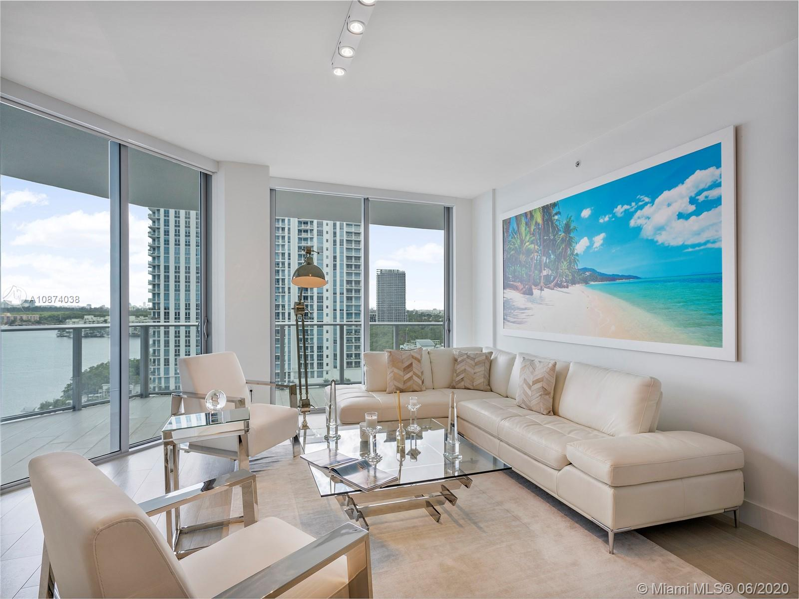 17301 Biscayne Blvd #1105 photo01