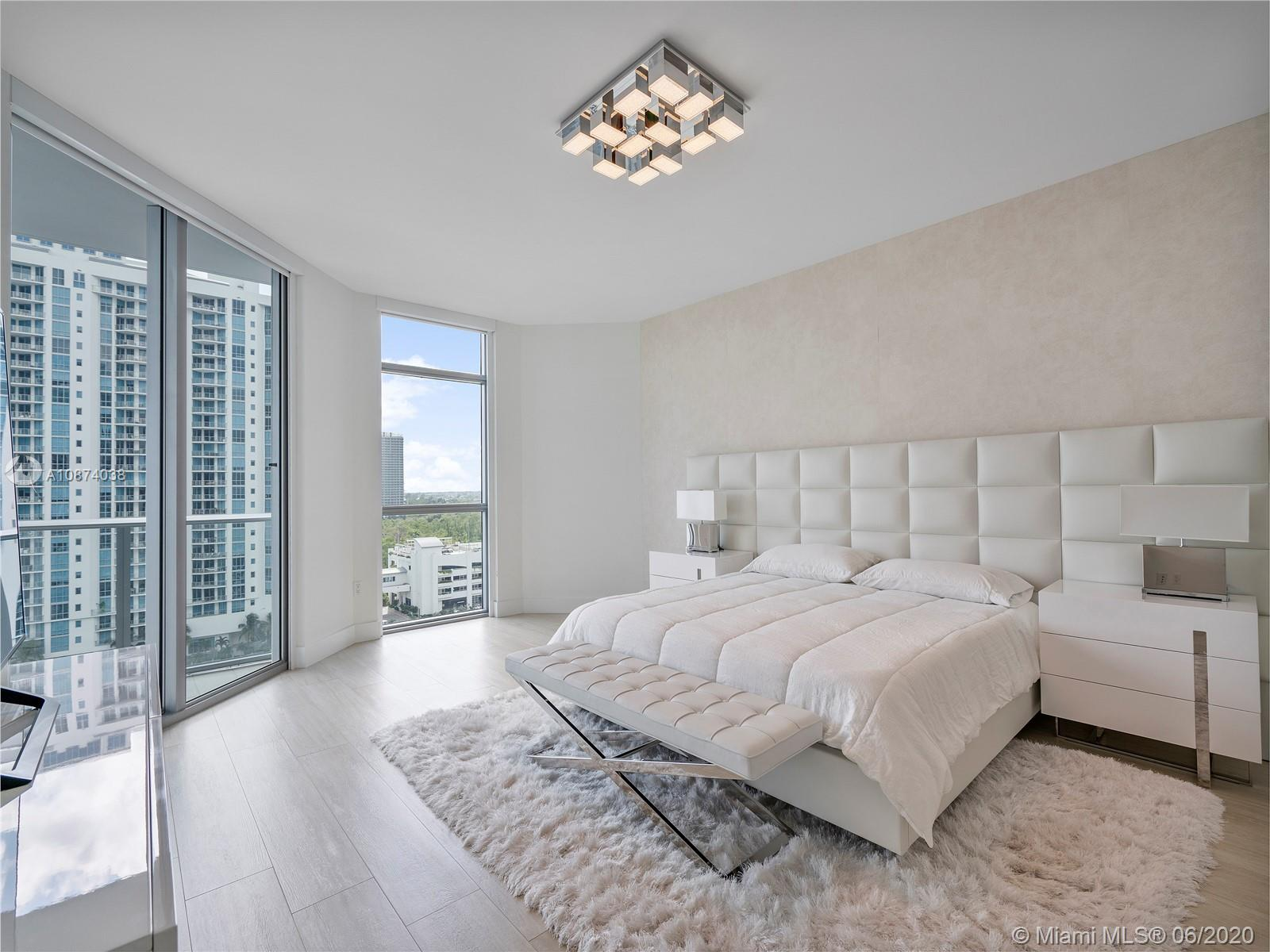 17301 Biscayne Blvd #1105 photo014