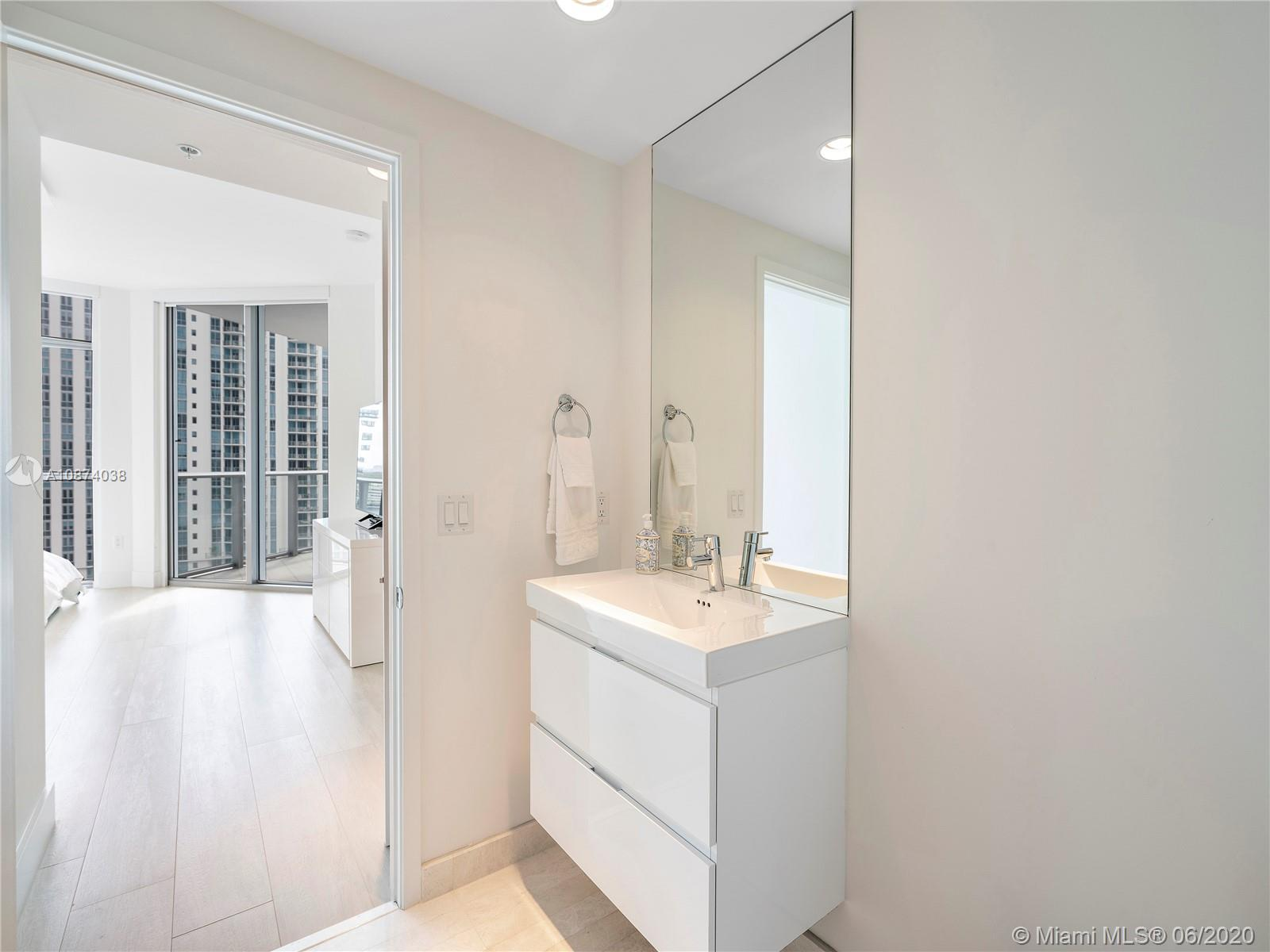 17301 Biscayne Blvd #1105 photo011