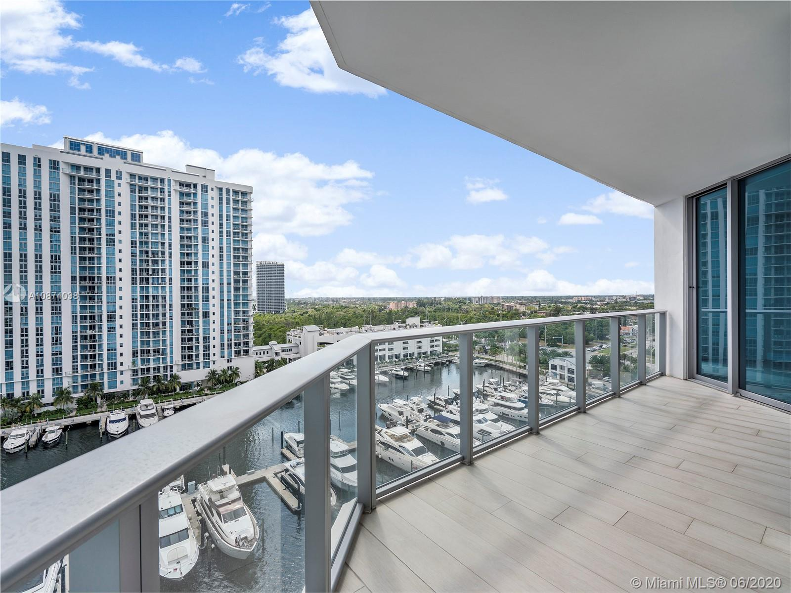 17301 Biscayne Blvd #1105 photo019