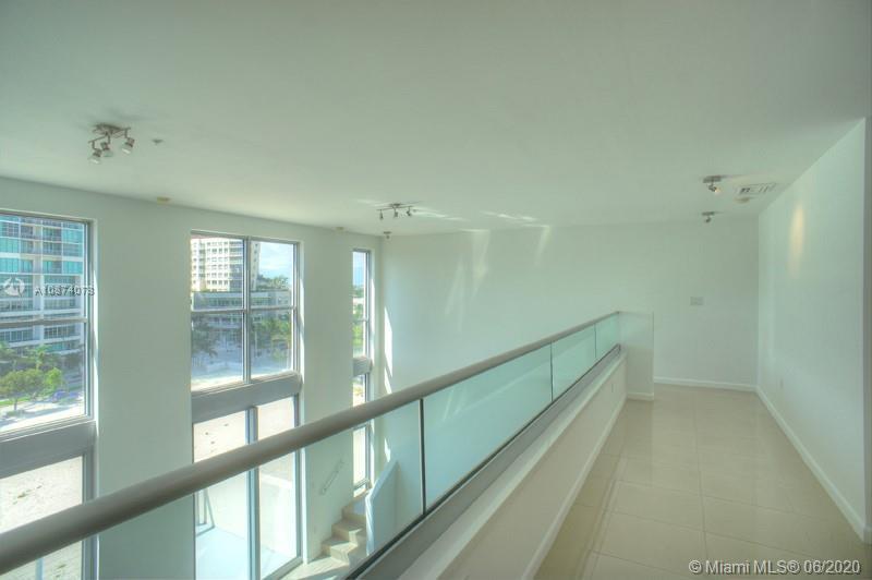 Two Midtown #L62 - 3449 NE 1st Ave #L62, Miami, FL 33137