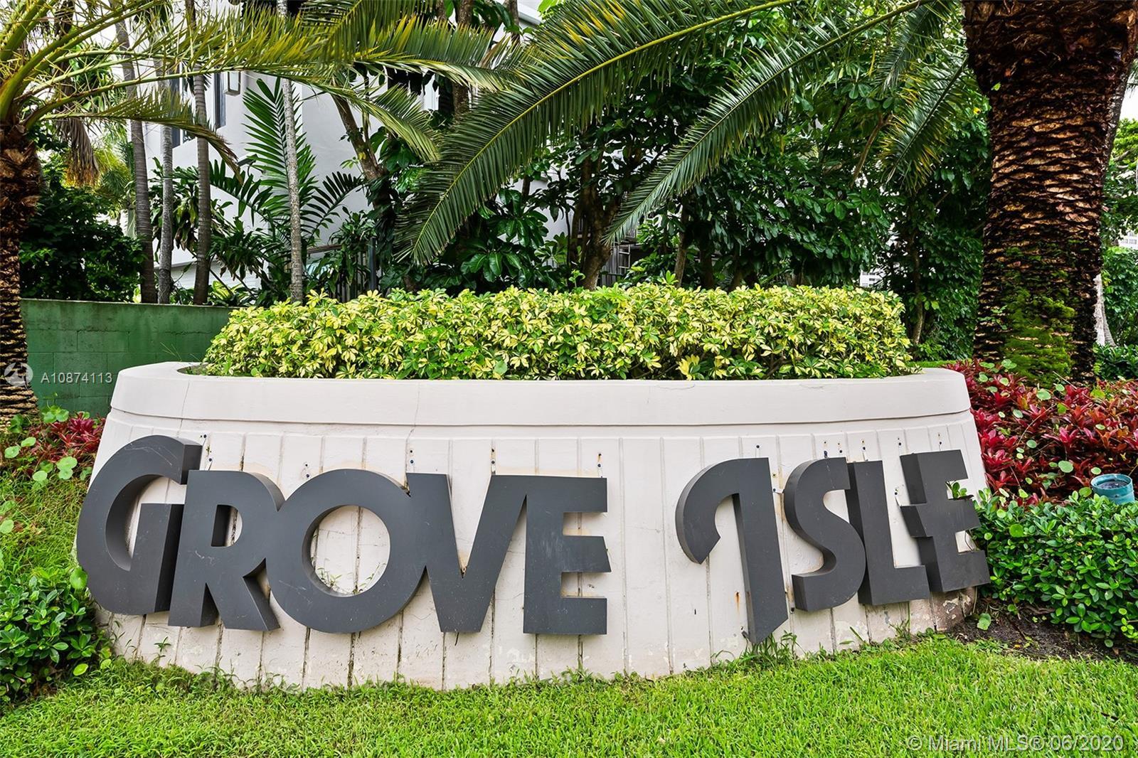 2 Grove Isle Dr #B302 photo036