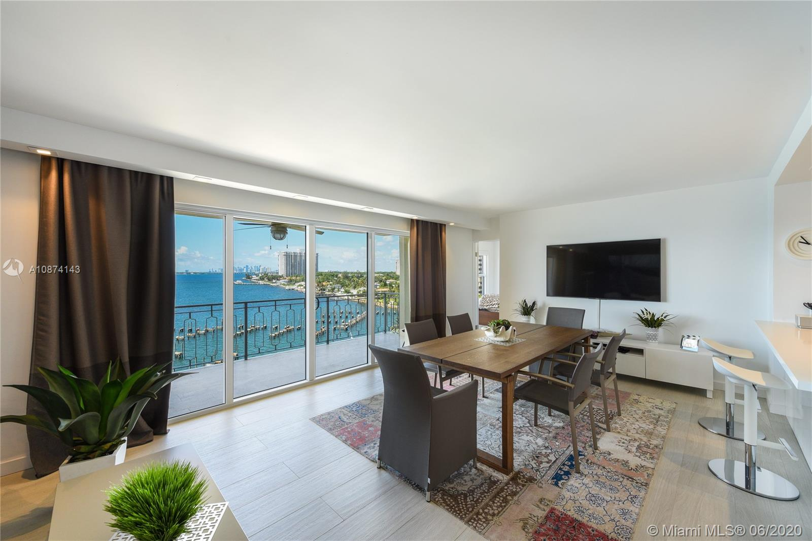 Main property image for  11111 Biscayne Blvd #8C