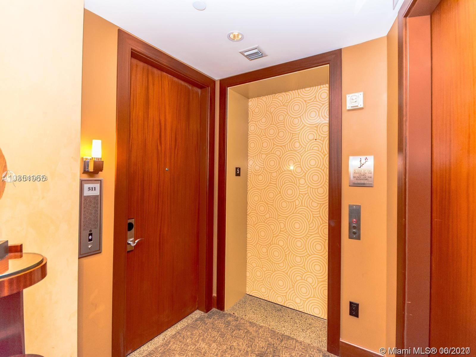 10295 Collins Ave #510 photo05