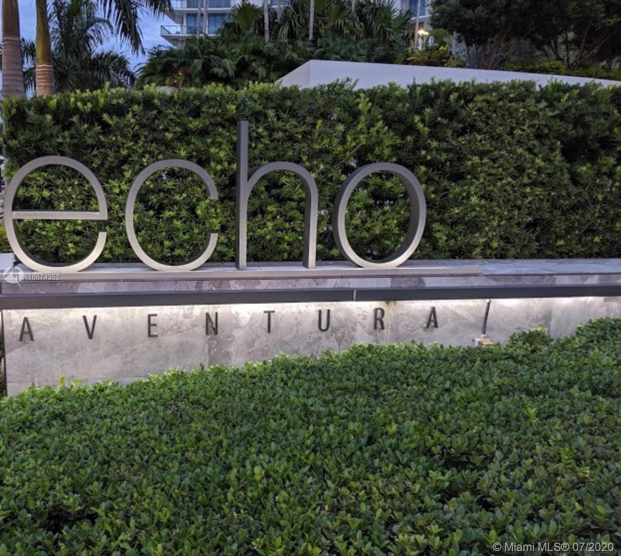Echo Aventura #UPH16 - 46 - photo