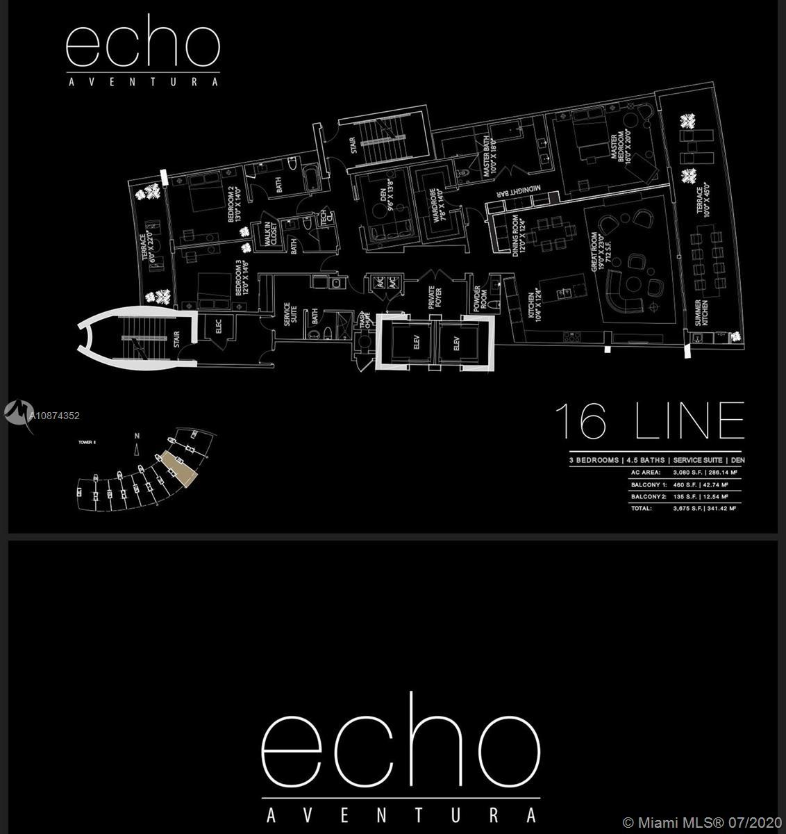 Echo Aventura #UPH16 - 05 - photo