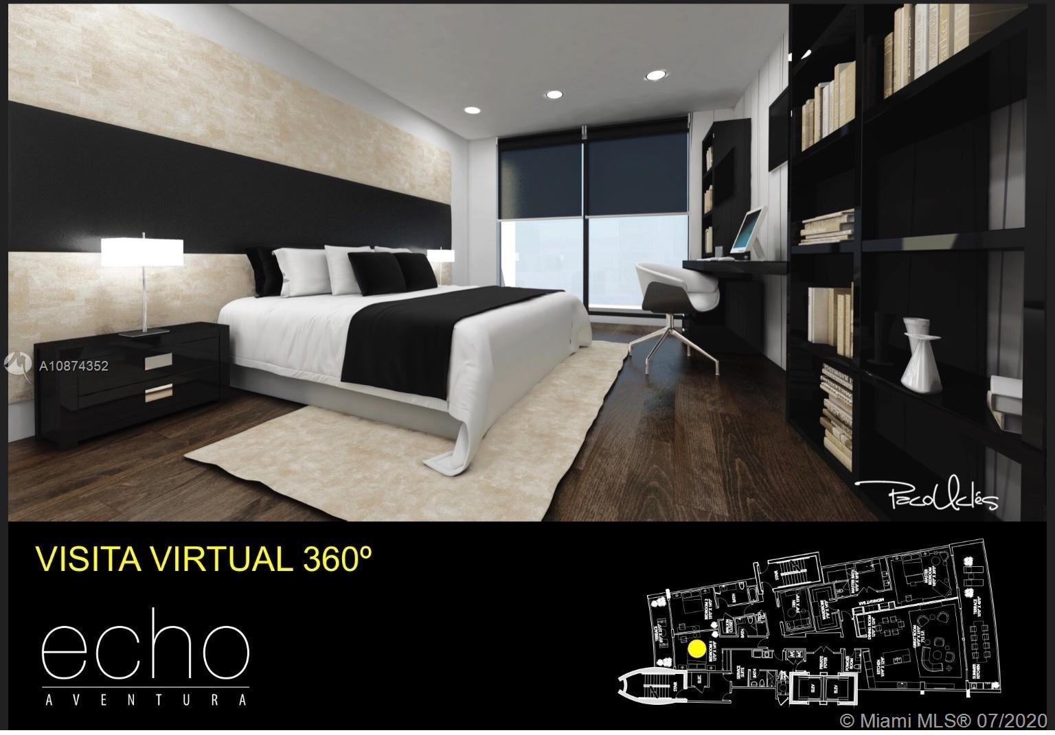 Echo Aventura #UPH16 - 09 - photo