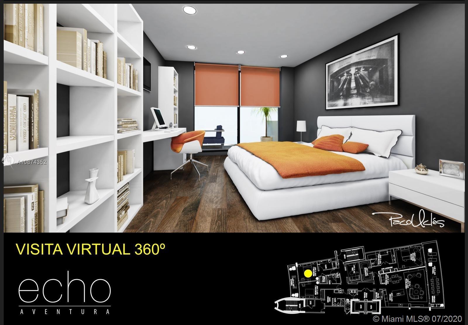 Echo Aventura #UPH16 - 10 - photo