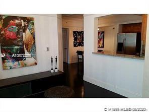 Brickell View West #607 - 1723 SW 2nd Ave #607, Miami, FL 33129
