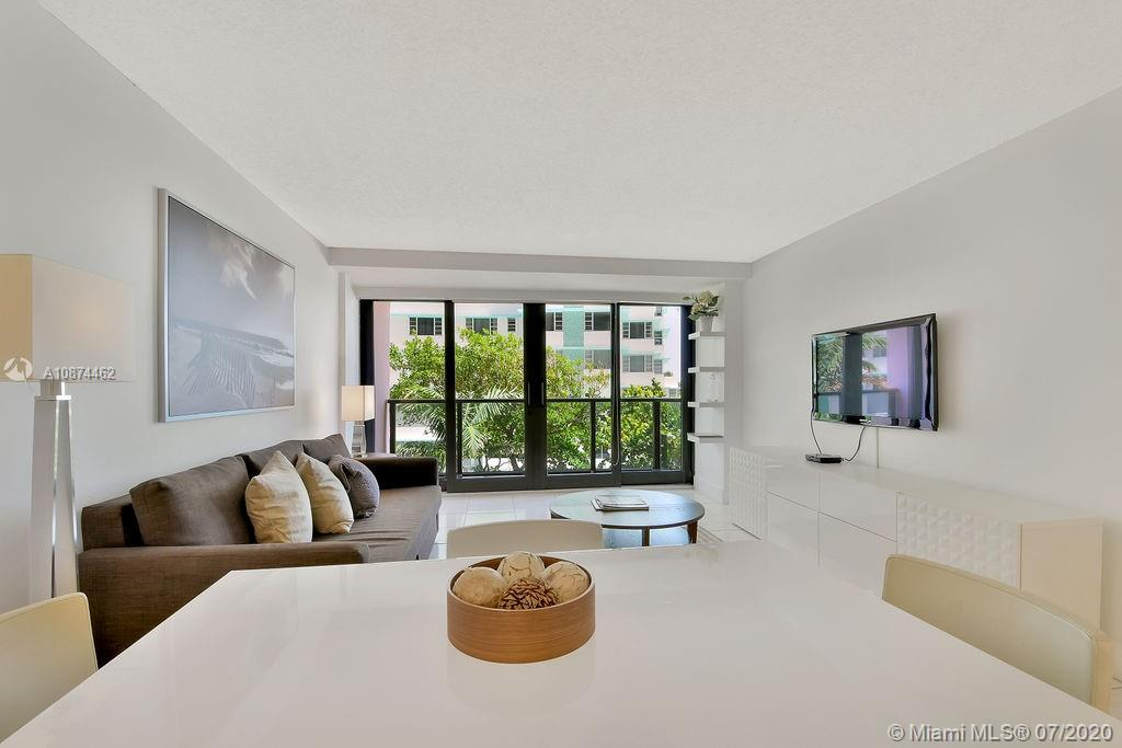 5225 Collins Ave #408 photo014