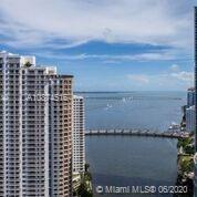 300 Biscayne Blvd Way #3306 photo025