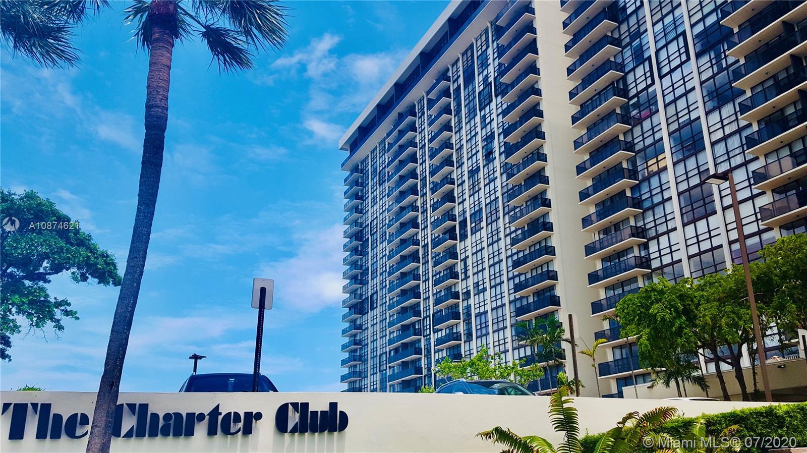 The Charter Club #1220 - 02 - photo