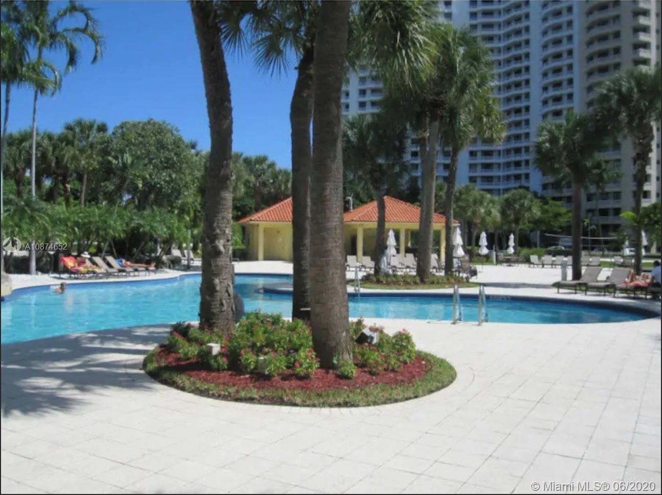 Parc Central West #1101 - 3300 NE 191st St #1101, Aventura, FL 33180