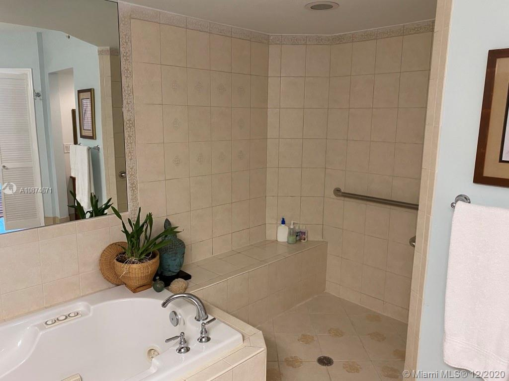 401 SW 4th Ave #404 photo024