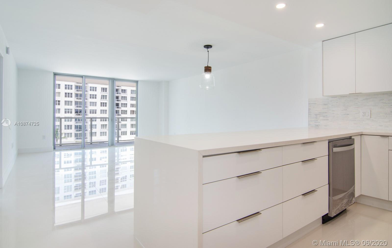 5701 Collins Ave #509 photo04